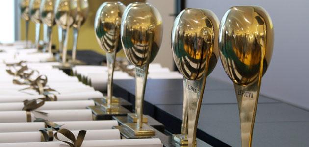 Convocado el XIX Premio Internacional a la Calidad del AOVE de Expoliva para países del Hemisferio Norte