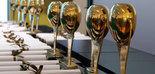 Convocado el XI Premio a la Calidad del AOVE de la Provincia de Jaén 'Gran Picual'