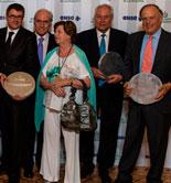 Oleum, reconocida como Mejor Publicación en los Premios Nacionales de Gastronomía