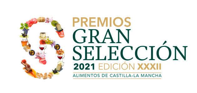 El AOVE Almagre se alza con el Premio Gran Selección 2021