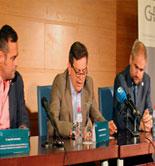 El VIII Encuentro de Responsables y Maestros de Almazara reunirá a más de 300 profesionales del sector del aceite de oliva