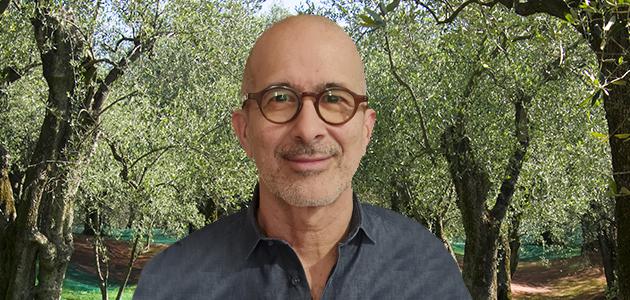 Joseph R. Profaci (NAOOA): 'Probablemente la gran mayoría de los consumidores estadounidenses nunca haya visto un olivo, ni siquiera en televisión'