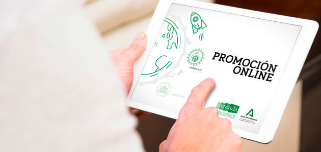 Nuevo catálogo de servicios de promoción on line de Extenda ante el COVID-19