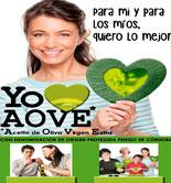 Nueva campaña sobre los beneficios saludables del AOVE