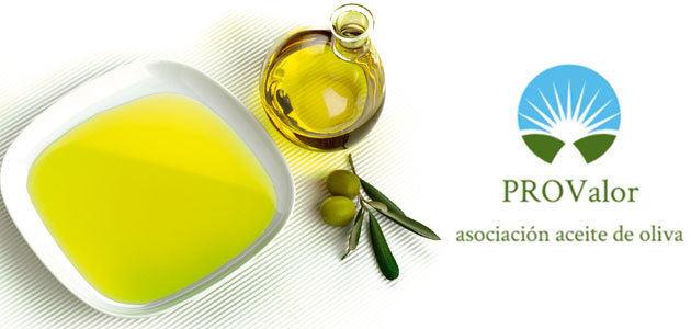 Nace PROValor, una asociación para promover la alta calidad del aceite de oliva de España