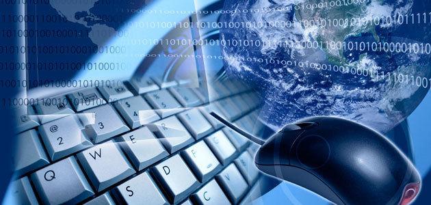 Convocadas las ayudas para proyectos innovadores de grupos operativos supra-autonómicos