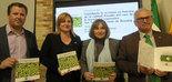 Un libro expone la rentabilidad que tiene para el agricultor la apuesta por la calidad de su cooperativa
