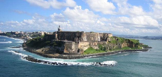 ¿Qué oportunidades ofrece el mercado de Puerto Rico a las empresas españolas de aceite de oliva?