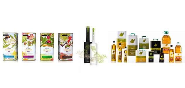Hispania Food Company, Ntra. Sra. de Guadalupe S.C.A. y El Jardín de Almayate entran a formar parte de QvExtra! Internacional