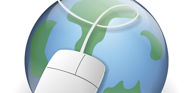 Extenda presentará sus nuevos servicios para 2017 en la próxima edición de IMEX-Andalucía
