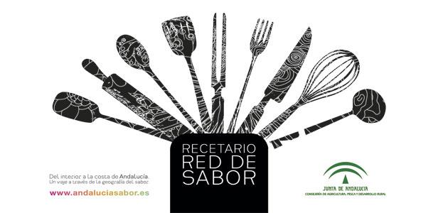 Restaurantes andaluces se alían en la Red de Sabor para ofrecer menús especiales con productos de calidad