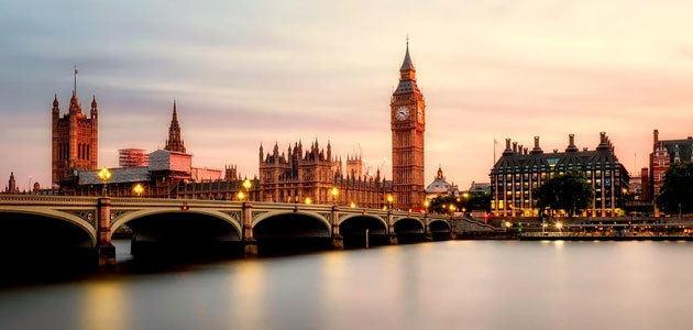 Extenda organiza una misión comercial de producto transformado ecológico en Reino Unido