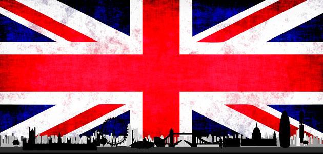 El Gobierno lanza una campaña divulgativa sobre el Acuerdo de Libre Comercio entre la UE y Reino Unido