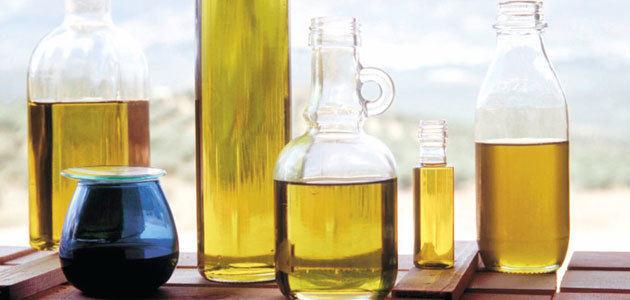 Cooperativas y empresas oleícolas piden una