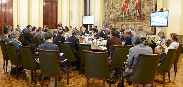 El MAPA y las CCAA comienzan los trabajos de elaboración del Plan Estratégico de la PAC post 2020