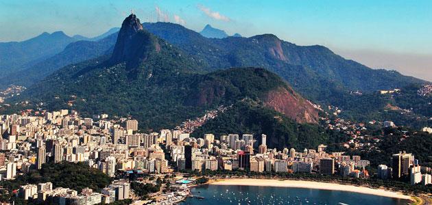 El aceite de oliva se populariza entre los consumidores brasileños