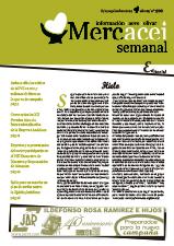 Semanal Nº 922