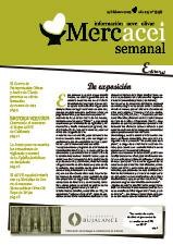Semanal Nº 942