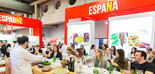 Canadá, uno de los mercados más atractivos para el AOVE español