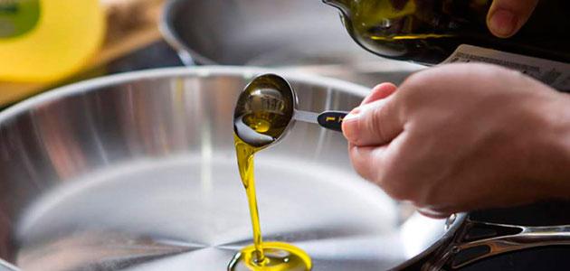 Récord mensual de salidas de aceite de oliva en junio con 144.000 t.