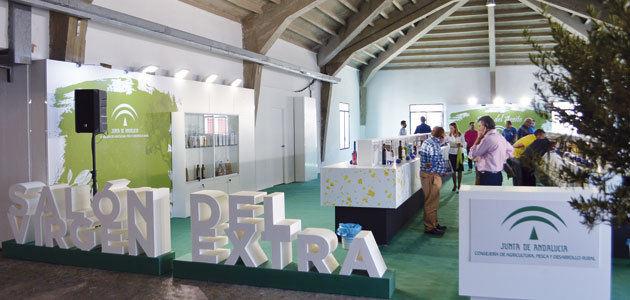 El Consorcio Feria del Olivo de Montoro acuerda cancelar la XX edición