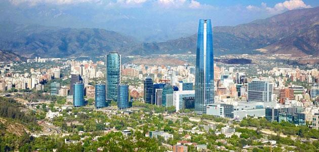 Aumenta la demanda de aceite de oliva entre la población chilena