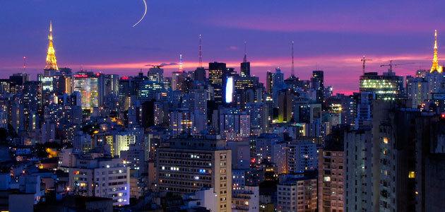 Extenda organiza una Misión Comercial Agroalimentaria a Brasil