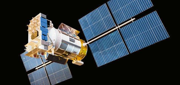 Manual de buenas prácticas agrícolas con el uso de imágenes satelitales