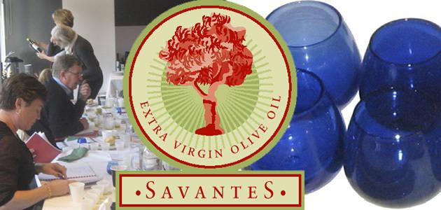 Extra Virgin Olive Oil Savantes reconocerá este año a nuevos catadores de AOVE en Ámsterdam, Ciudad del Cabo y Nueva York