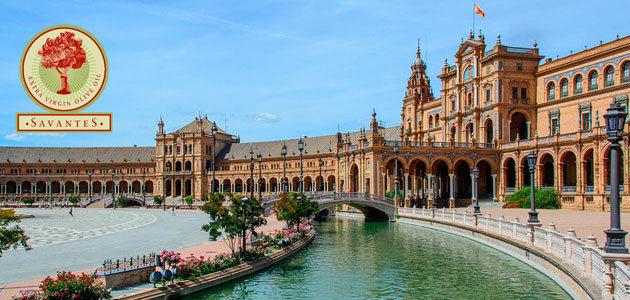Savantes Renaissance Conference y Savantes Varietals, próximos eventos de Savantes en España