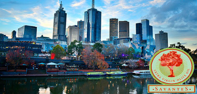 Savantes celebrará en Australia su próximo Programa Internacional de AOVE