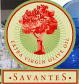 El próximo Programa Internacional de Aceite de Oliva Virgen Extra Savantes se celebrará en septiembre en Toledo