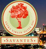 El Programa Internacional de AOVE Savantes regresa en junio a Nueva York