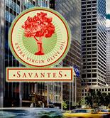 Arranca en Nueva York una nueva edición del Programa Internacional de Aceite de Oliva Virgen Extra Savantes