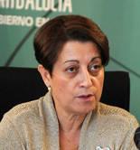 La Junta de Andalucía comprobará que bares y restaurantes utilizan aceiteras no rellenables y etiquetadas