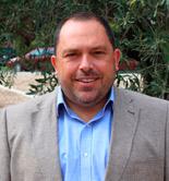 Rafael Peral, nuevo Secretario General de Agricultura y Alimentación de Andalucía