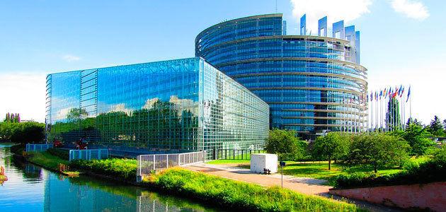 Luz verde de la Eurocámara sobre las normas transitorias de la PAC