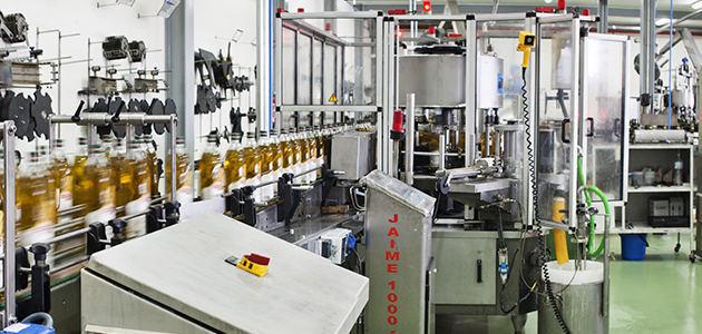 El futuro de la industria del packaging en tiempos de COVID-19