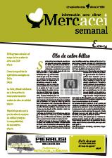 Semanal Nº 921