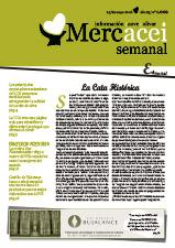 Semanal Nº 1.002