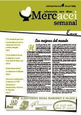 Semanal Nº 924
