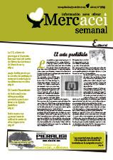 Semanal Nº 925