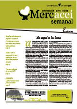 Semanal Nº 926