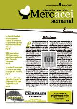 Semanal Nº 927