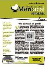 Semanal Nº 943