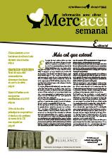 Semanal Nº 944