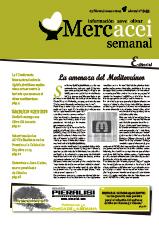 Semanal Nº 945