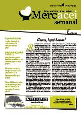 Semanal Nº 947