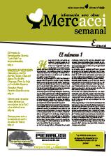 Semanal Nº 949