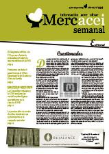 Semanal Nº 954